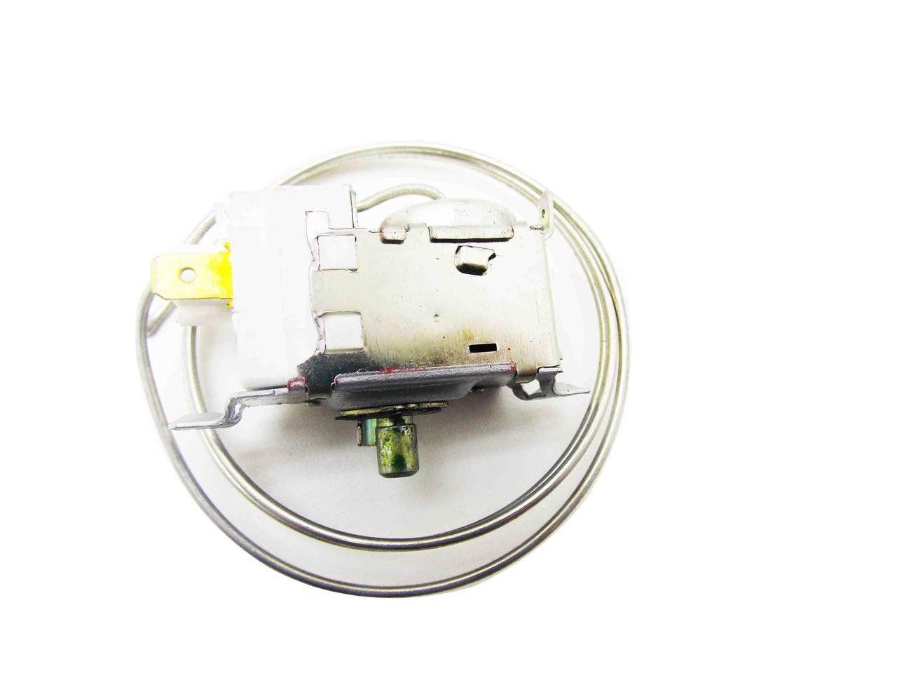 Termostato Refrigerador Continental 1 porta RC13048-2