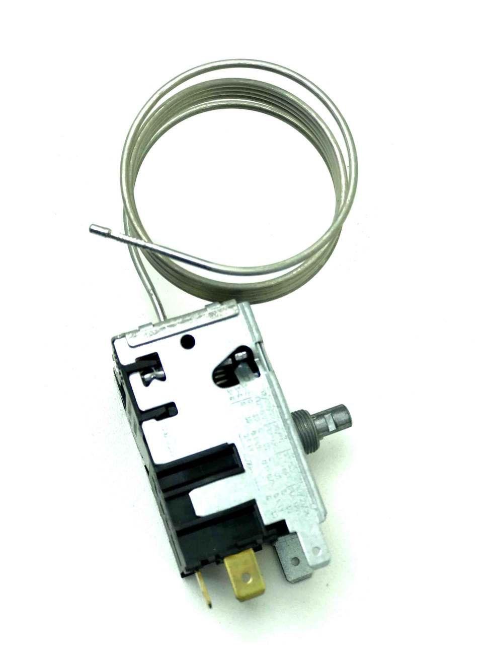 Termostato Refrigerador Continental REF0014