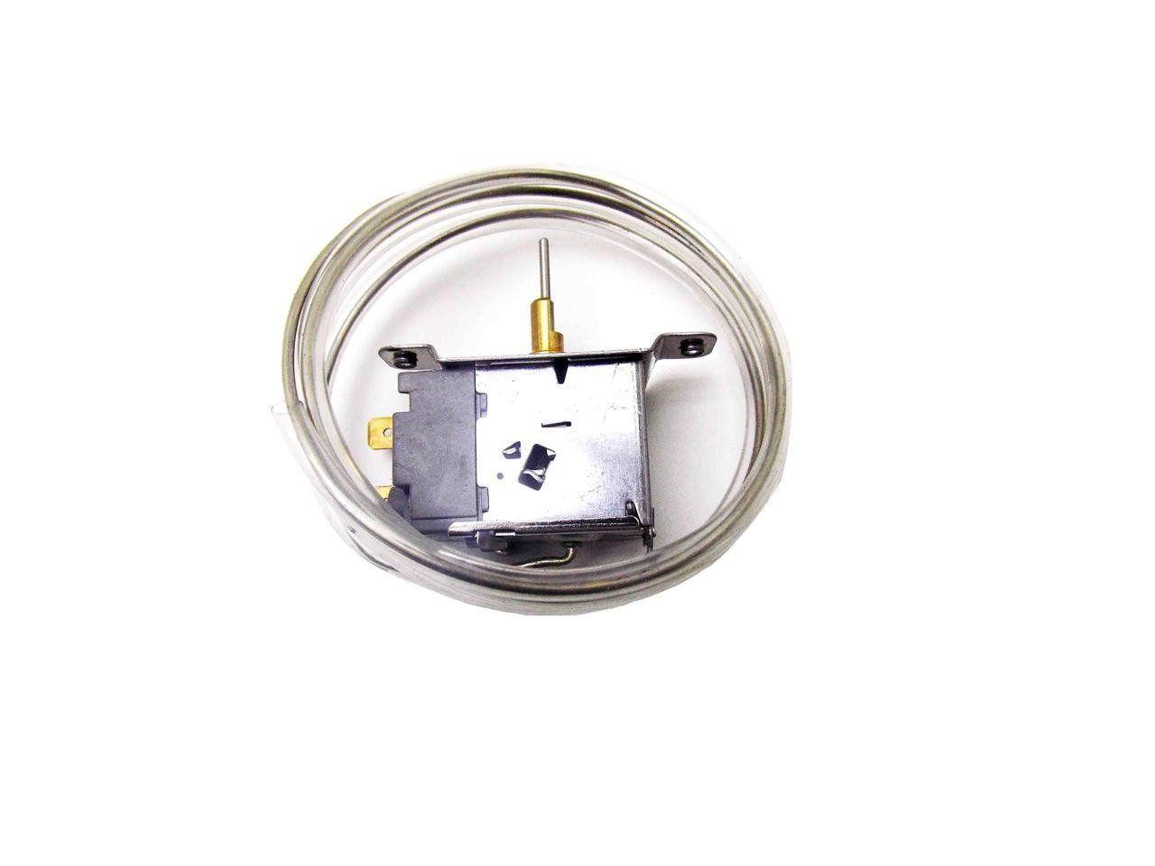 Termostato Refrigerador Electrolux TSV0011-09 64786945