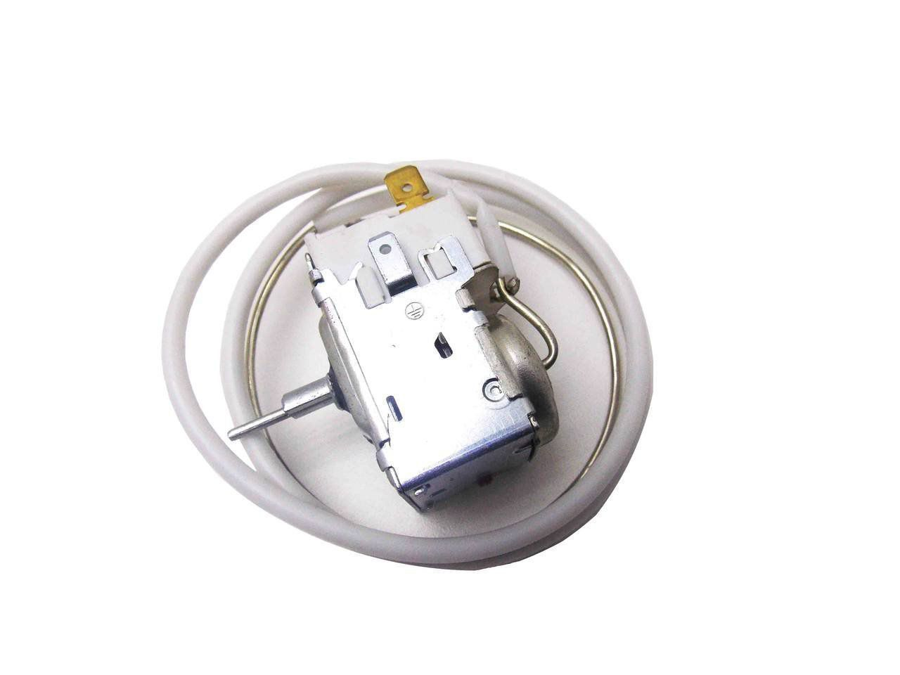 Termostato Refrigerador Electrolux TSV0007-09