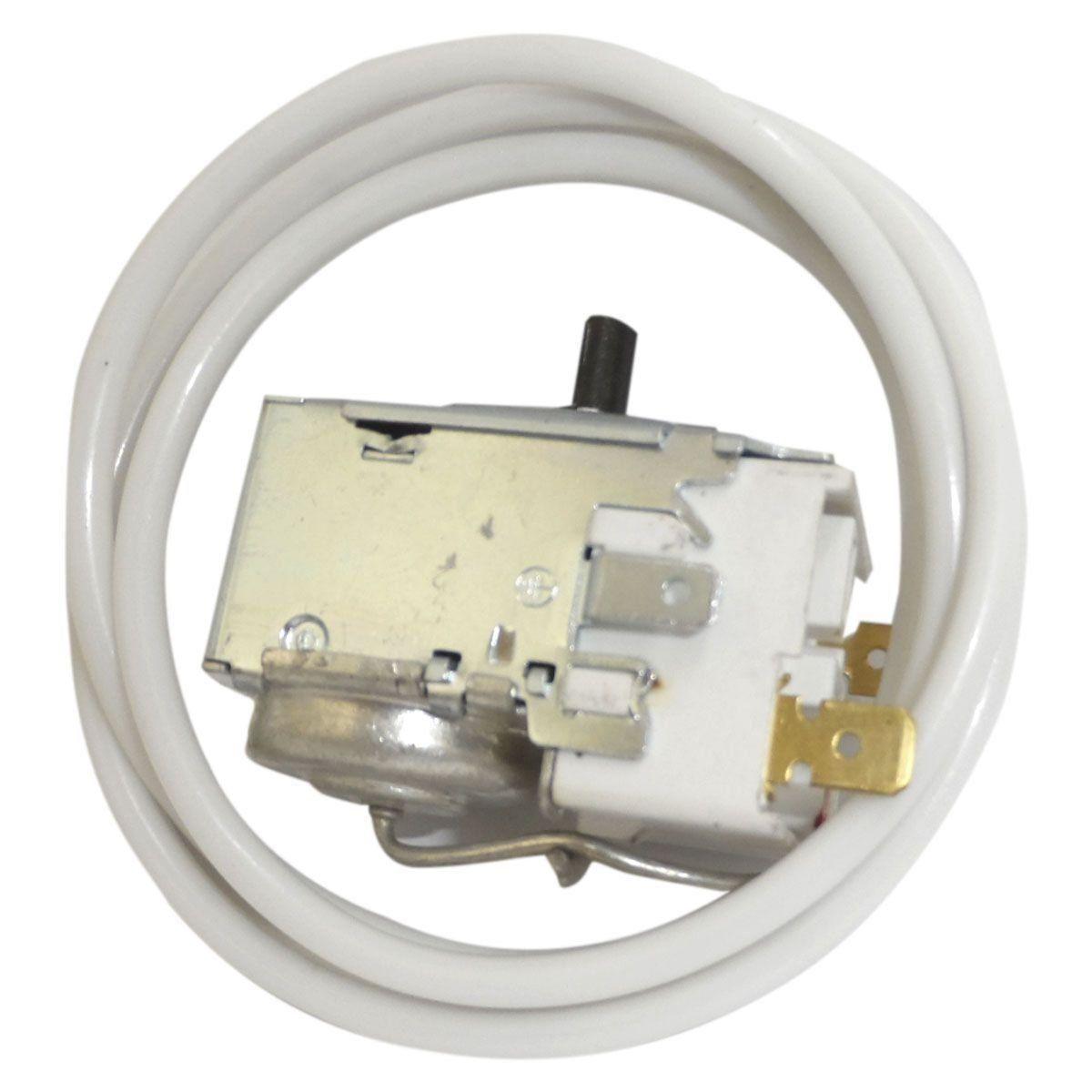 Termostato Refrigerador Electrolux TSV9011-09 64786932