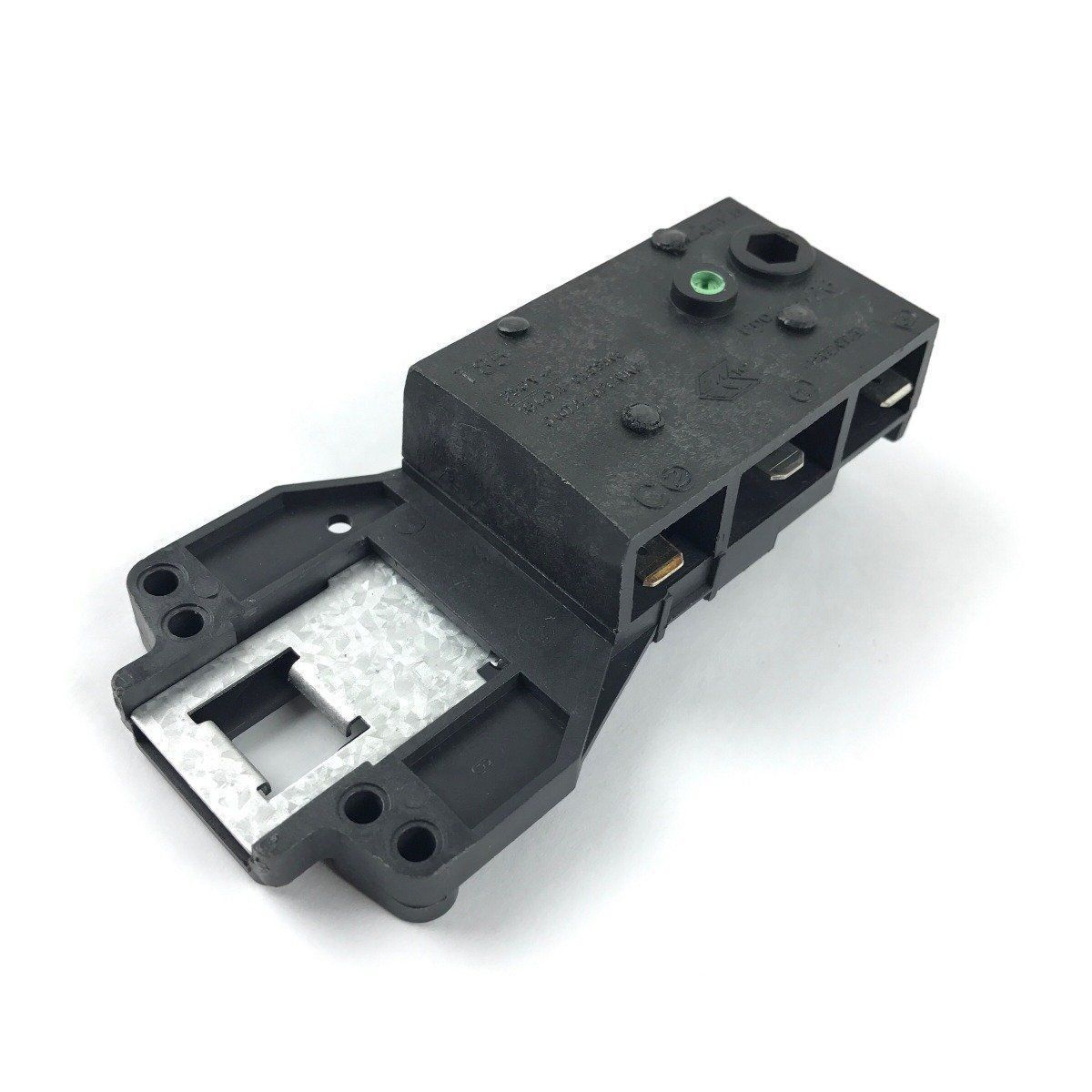 Trava Porta Lavadora Frontal Electrolux LE05 LE10 6440017