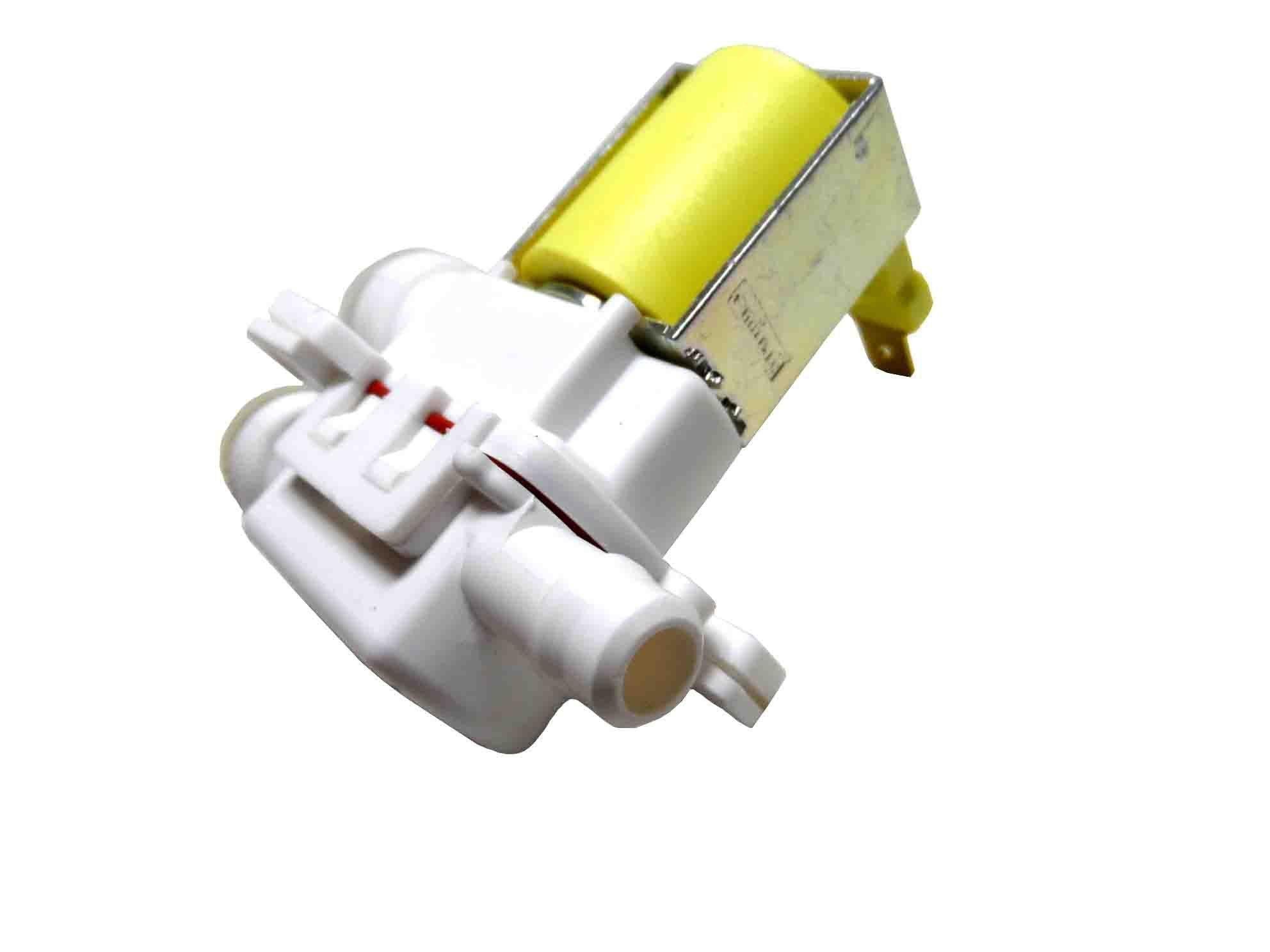 Válvula Água Electrolux DFI80/DI80X 64287514