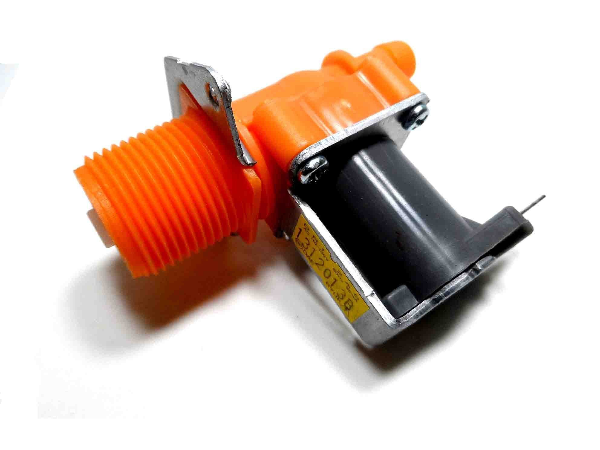 Válvula Entrada Água Electrolux LSE11/LSE12/LSE09 15415700