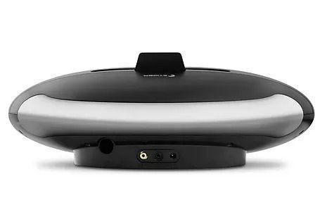 Caixa De Som Bluetooth Com Controle Remoto Etiger 250et 12w