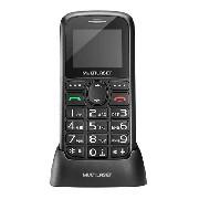 Celular Vita Multilaser P9089 Com Base Com Garantia Novo