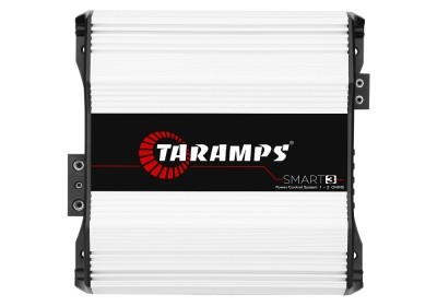 Amplificador Taramps Smart3 300w