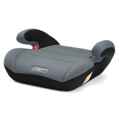 Assento De Elevação Infantil Carro 22 A 36kg Multikids Baby