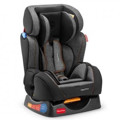 Cadeira Infantil 0-25 Hug Fisher Price