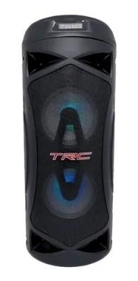 Caixa Amplificada TRC5507 70 W