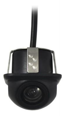 Câmera De Ré Ou Frontal Tartaruga H-tech Ht-cr200 High Defin