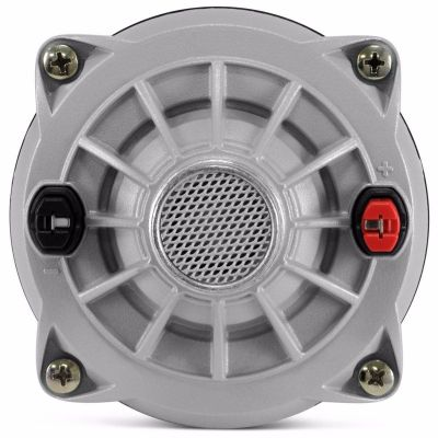 Driver D250x 100 W Selenium JBL 8 ohms Para Corneta