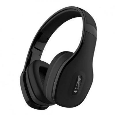 Fone Headphone Pulse p2 Multilaser PH147