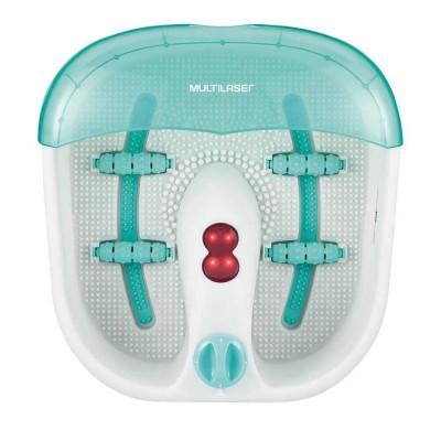 Massageador Para Pés Eletrico HC006