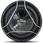 Subwoofer Endurence D4 Bravox 12 Pol.800w Rms