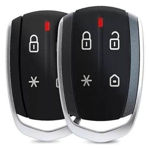 Alarme Para Carro Cyber Px 360bt Positron C/ Bluetooth Px360
