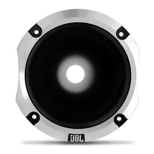 Cone Corneta Alumínio JBL Selenium Hl11-25 Rosca