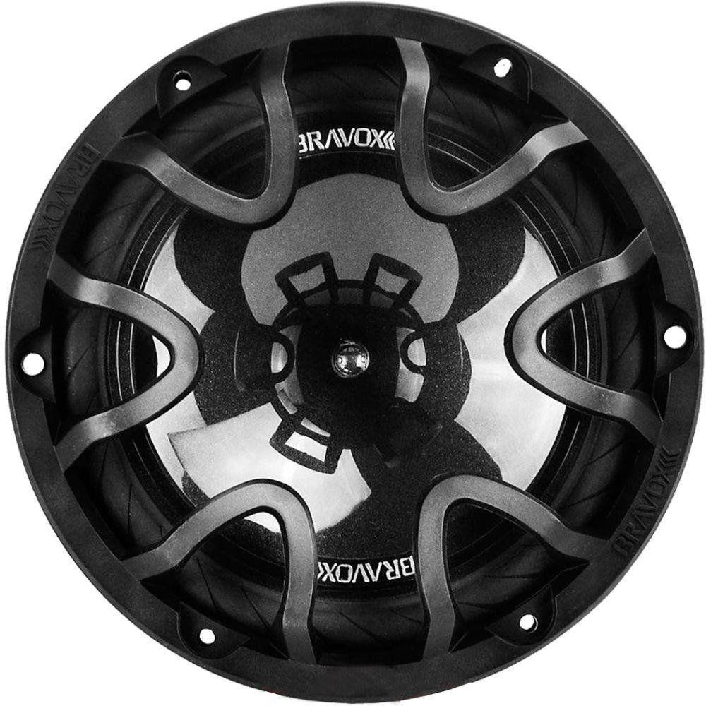 Alto Falante Bravox 10 Premium 160w Rms B4