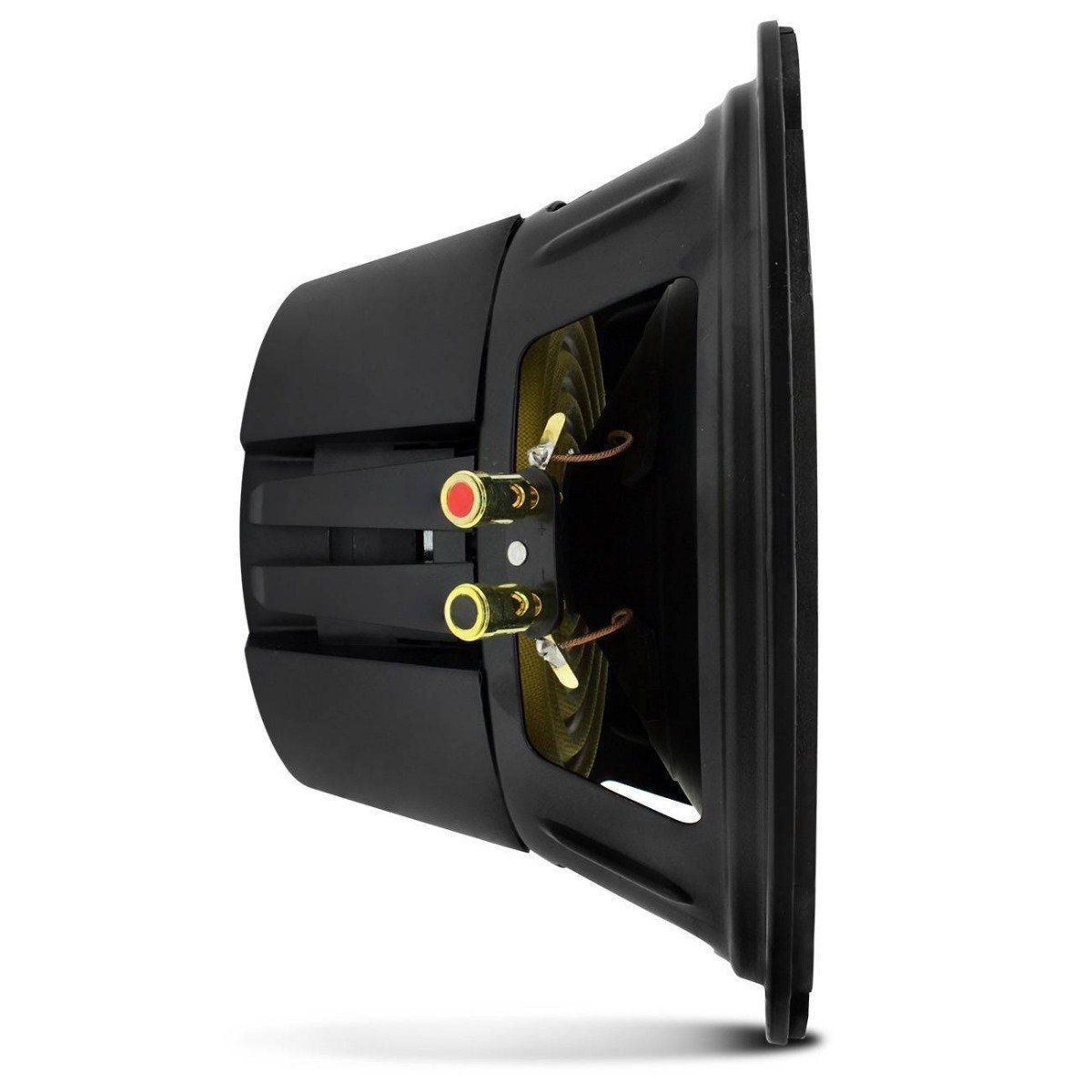 Alto Falante Subwoofer 12 Pioneer 4ohm Ts-w3090 600 Rms