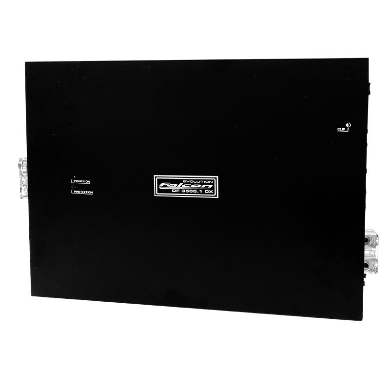 Amplificador DF3500.1 Falcon
