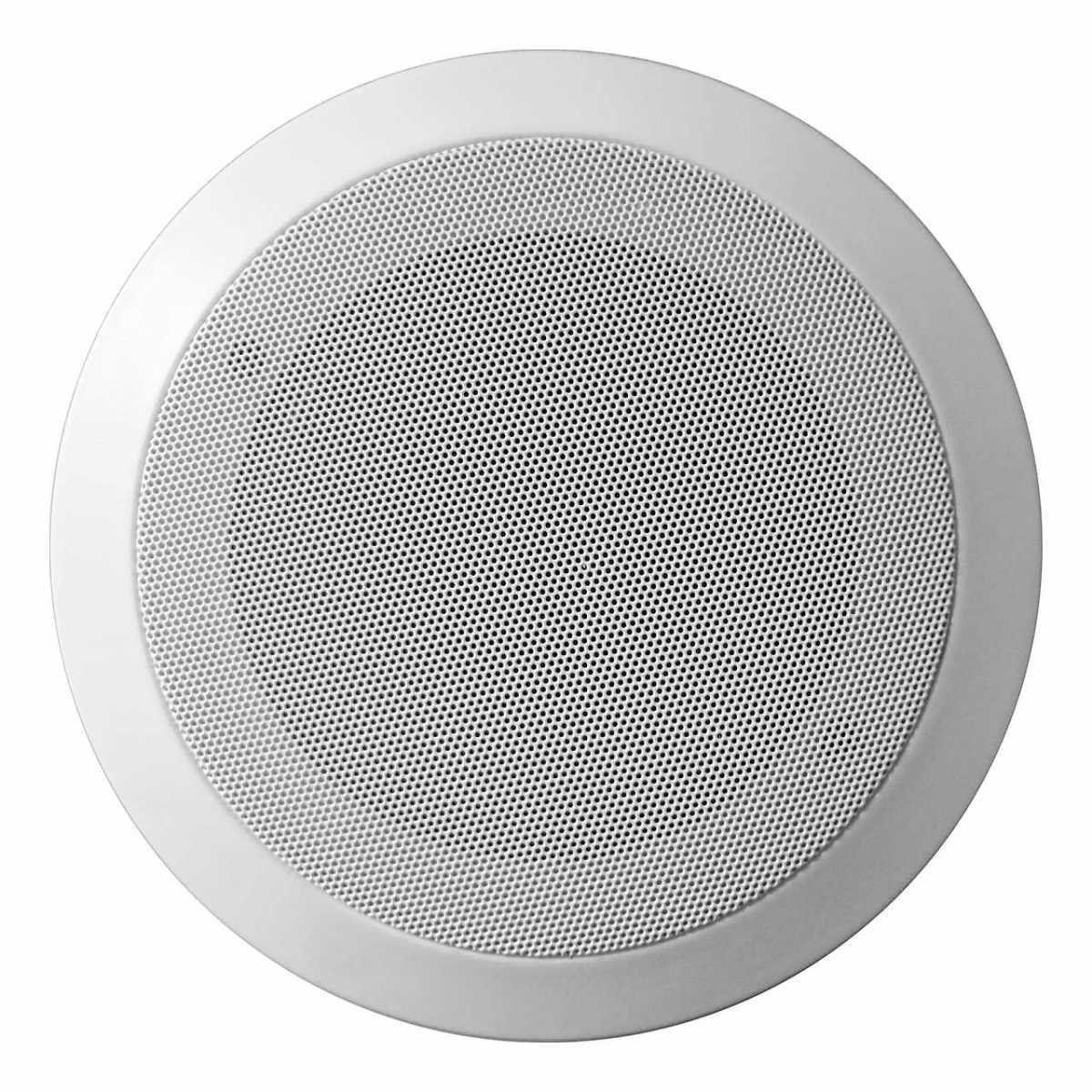 Arandela Bluetooth Wls Ativa A5 40W