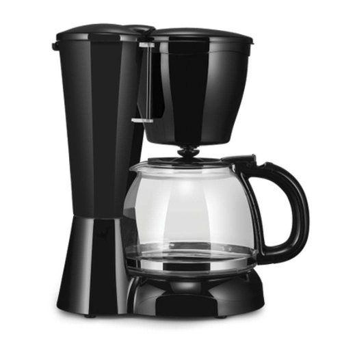 Cafeteira Elétrica 30 Cafés 127v 200w Be03 Multilaser