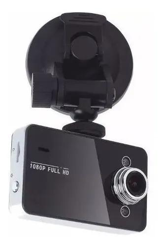 Camera Automotiva Mt-720C Tomate