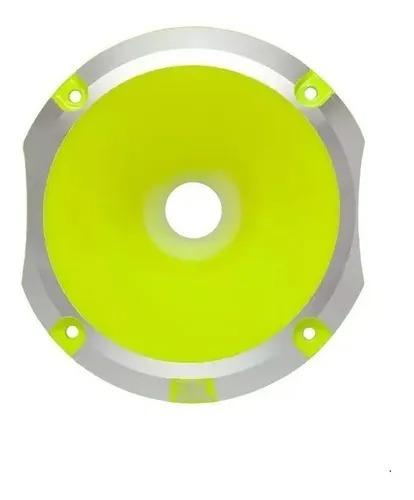 Cone Curto Rosca JBL HL 11-25 Verde