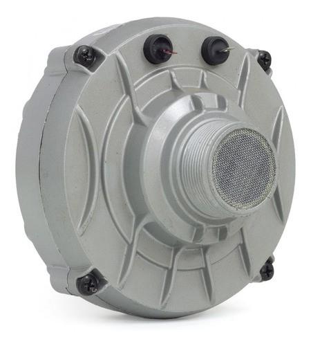 Driver Eros Efd-300 Fenólico 1 - 150 Watts Rms