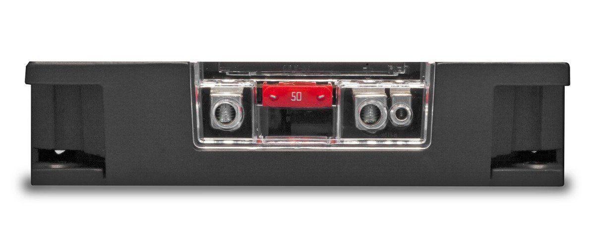 Módulo Amplificador Banda Ice 1202 1200 Wrms 1 Canal 2 Ohms