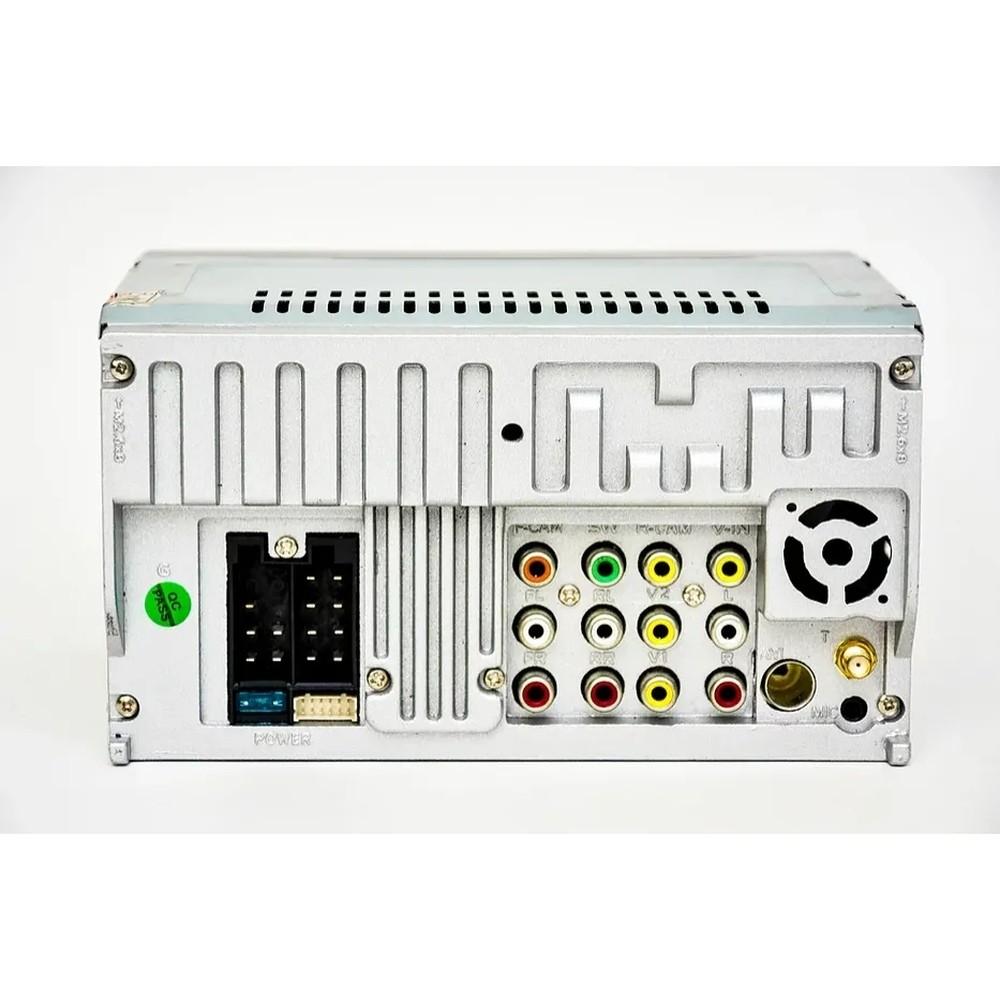 Mp5 7'  Tv Digital Ht-3220Tv H-Tech