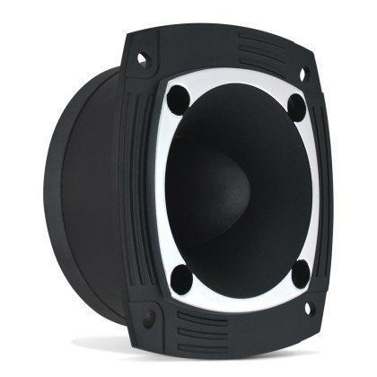 Super Tweeter Lafaiete 160 W
