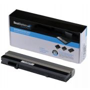 BATERIA NOTEBOOK DELL BB11-DE062 - BEST BATTERY