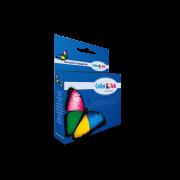 CARTUCHO EPSON T 296 YEL 13ML - COMP