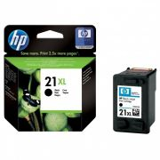 CARTUCHO HP 21XL C9351CB BK 16ML ORIGINAL