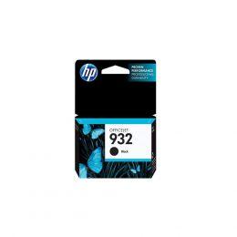 CARTUCHO HP 932 CN057AL BK 8.5ML ORIGINAL