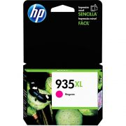 CARTUCHO HP 935XL C2P25AB MAG 9.5ML ORIGINAL