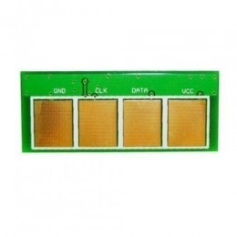 CHIP SAMSUNG ML 1630/4500/1631 - 2K