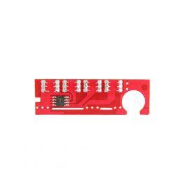CHIP SAMSUNG SCX 4200 - 3K