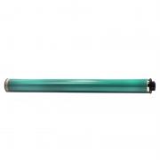 CILINDRO HP 3600/3800