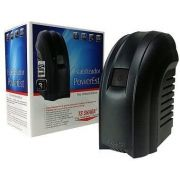 ESTABILIZADOR 500VA POWEREST 9016 BIV/S-115V 4 T - TS SHARA