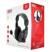 FONE HEADPHONE MI-2260ARC-CT662863 VOICER CONFORT - C3