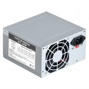 FONTE ATX 200W REAIS S/ CABO 24821 - VKOEM