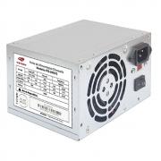 FONTE ATX 200W REAIS S/ CABO PS-200V3 - C3
