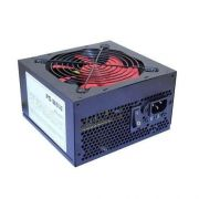 FONTE ATX 500W PK-500 PCWELLS C/ CABO - K-MEX