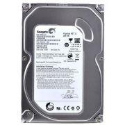 HD 250GB SATA2 5900RPM ST3250412CS - SEAGATE