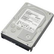 HD 2TB SATA3 7200RPM HUS724020ALE641 - HITACHI
