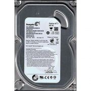 HD 500GB SATA2 5900RPM ST3500312CS - SEAGATE
