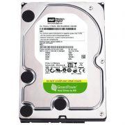 HD 500GB SATA3 5400RPM WD5000AURX - WESTERN DIGITAL