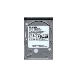 HD NOTEBOOK 1TB SATA3 MQ01ABD100M - TOSHIBA